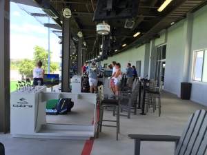 Flying Tee: Tulsa's Newest Golf Entertainment Concept | JustTulsa.com